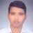 R J Maurya