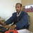 Anilkumar Jadav