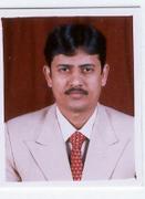 Dr. Sada Bihari Sahu