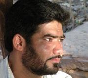 Mohammad Rehan Siddiqui