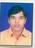 Sukhavendra Gautam