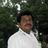 Dr. S. K. Asok Kumar