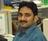 Satyendra K Verma