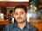 Amrendra Kumar Singh