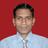 Dr. Phugnar Prashant Laxmanrao