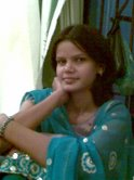 Rakhi Jadoun