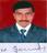 M.Saai Govindh