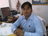 Arvind Jaiswal