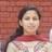 Meera Pandey