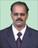 Dr.M.K.Sivasamy