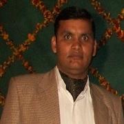 Manoj Kumar Khator