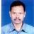 Jawed Iqbal