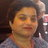 Ms Charu Dev