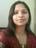Miss Pushpa Arjun Dhumal