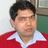 Davender Kumar Singh