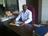 H.N.Ravish