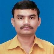Pandu M