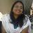 Sruthi Chandran