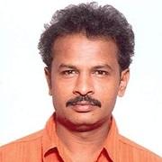 KrishnasamyG