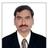 Dr.Lingaiah Yadav Vuppala