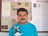 Prasant Kumar Nayak