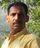 Rajpal Walke