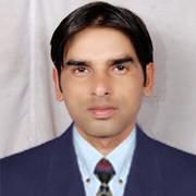Shindhay Sharwan