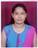 Miss. Vaishali M. Rakhunde
