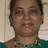 Shilpa Waghchoure
