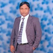 Narendra Pal