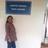 Dr. (Mrs.) Lalita