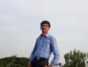 Sandesh Kumar