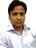 Ramniwas Soni