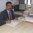 Sanjiv Kumar  (+91-9661319542)