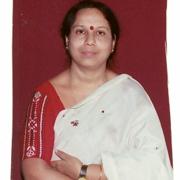 MITALI BHATTACHARYA