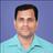 Dr. Vasanth N
