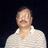 Siddhartha Shankar Ray