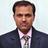 Dr. Ramkesh Chauhan