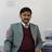 Sandeep Shrivastava