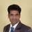 Dr. Umesh A Patel