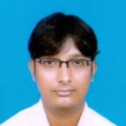 Subhashish Das