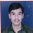 Prem Kumar Sharma