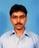 Anindam Das