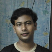 Parnab Chatterjee