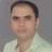 Syed Ahtisham Raza Naqvi