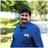 Dr. Anurag Shrivastava