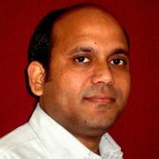 Subhash Chandra Raipuria