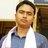 Biswajit Kalita