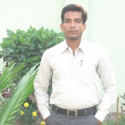 Ebrar Ahmed