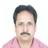vijaysrinath kanchi